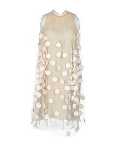 STELLA McCARTNEY Knee-length dress $2402
