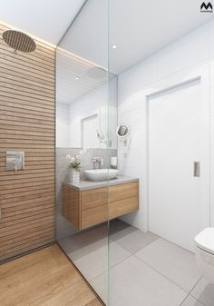 Indian Home Interior .Indian Home Interior Cosy Bathroom, Bathroom Toilets, Laundry In Bathroom, Bathroom Layout, Compact Bathroom, Bathroom Sinks, Wooden Tile Bathroom, Remodled Bathrooms, Bathroom Ideas