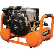 Air Compressors For Rent In Bangalore For A Reasonable Price With