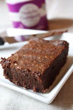 Gateau au chocolat sans beurre philippe etchebest
