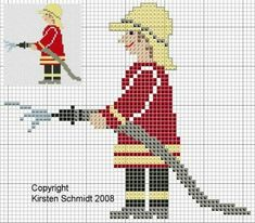 Cross-stitch freebies children, I& embroidered it several times, KissyC . - Cross stitch freebies children, I have embroidered it several times, KissyCross simply makes beauti - Cross Stitch For Kids, Mini Cross Stitch, Cross Stitch Charts, Cross Stitch Designs, Cross Stitch Patterns, Needlepoint Patterns, Embroidery Patterns, Cross Stitching, Cross Stitch Embroidery
