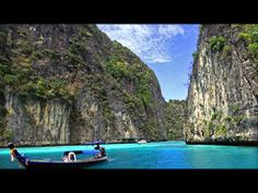 phi phi islands thailand hotel - http://travelkohphiphi.com/phi-phi-islands-thailand-hotel-2/