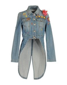 "another perfect ""sp - denim"""