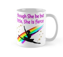 Mug http://www.redbubble.com/people/jlporiginals/collections/412430-dance #Dancer #Dancing #Dancergifts #Ballet #Ilovedancing #Ballerina #Ballerina #Ballet