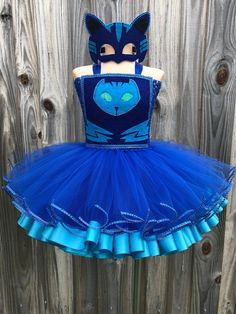 Hints to aid you to Improve Your own information of Baby Costumes Pj Masks Costume, Halloween Tutu Costumes, Baby Costumes, Scarecrow Costume, Popular Costumes, Costumes For Women, Pjmask Party, Party Hats, Fantasia 2000