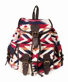 13661bf9e31b Jansport Backpack, Backpack Purse, Fashion Backpack, Travel Backpack,  Fashion Bags,