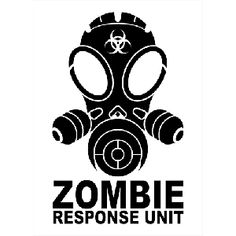 Zombie Outbreak Response Team Many different sizes and colors available! The walls and car decals are made with different vinyl, so I have many different colors in car v. Zombie Silhouette, Silhouette Cameo, Car Decals, Vinyl Decals, Window Decals, Car Stickers, Cricut Vinyl, Zombie Gifts, Zombie Art