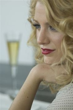 Still of Blake Lively in The Private Lives of Pippa Lee (2009)