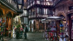 ( France ) >>> Haut-Rhin >>> Colmar http://france.cherche.ws/haut-rhin/recherche-colmar-1.html >>> Environ 13 résultats