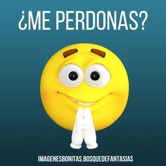 1727 Mejores Imagenes De Se Feliz En 2018 Emoji Faces Messages Y