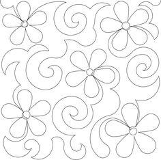 flower swirls 8
