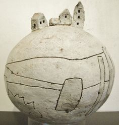 http://mag-mas-ceramique.blogspot.fr/p/collection-2012.html