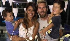 السلطات الأرجنتينية تعمل على قدم وساق لتأمين زفاف ميسي: تعكف سلطات مدينة روساريو الأرجنتينية، في سرية تامة، على إنهاء التحضير بمعاونة…