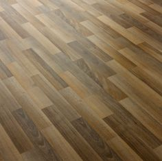 bamboo flooring another must have