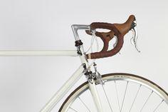 retro road bicycles - Google keresés