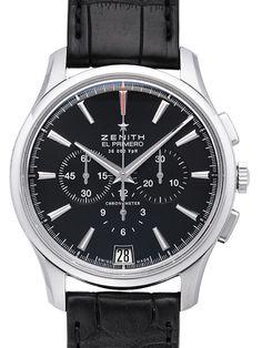 スーパーコピーブランド、精巧に作られたのゼニススーパーコピー。プロと信頼性により高品質スーパーコピーブランド時計の製品を生産・供給していく、お客様の信頼に応えていきます。