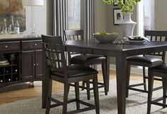 122 Best Dining Room Images In 2019 Dining Furniture