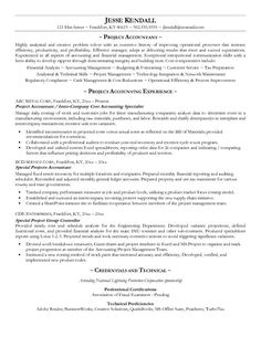 Sales Accountant Sample Resume Amusing Do Essay In Time Educationusa Best Place To Buy Custom Essays Kpmg .