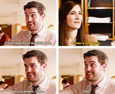 You say potato. British Sitcoms, British Comedy, Bad Education Funny, Game Gratis, Jack Whitehall, British Humor, Comedy Tv, Television Program, Coming Home