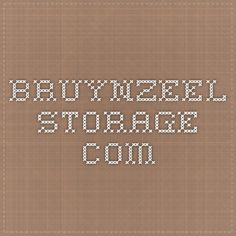 bruynzeel-storage.com