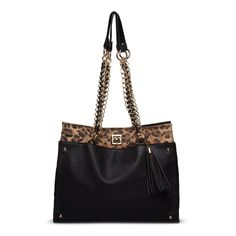 Love this purse from ShoeDazzle! My new favorite site!