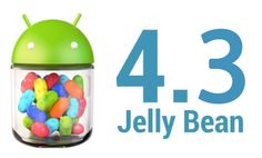 Download and Install Android 4.3 XXUGMJ9 Jelly Bean on your Samsung Galaxy S3 GT-I9300. | AxeeTech