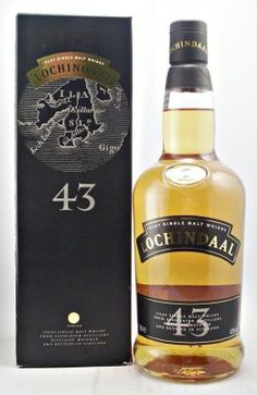 Lochindaal Islay Single Malt Scotch Whisky - Single Malt Scotch Whisky - Islay Malt Whisky - Lochindaal Single Malt Scotch Whisky 43% 70cl - The Specialist Whisky Shop - Whisky, Single Malt, Vintage, Scotch, World, American Whiskey, Liqueurs | whiskys.co.uk