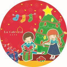 caja de galletas, Navidad Kids Rugs, Home Decor, Homemade Home Decor, Kid Friendly Rugs, Interior Design, Home Interior Design, Decoration Home, Home Decoration