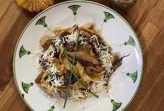 Ώρα για φαγητό | Συνταγές | Argiro.gr Food Categories, Japchae, Pork, Cooking Recipes, Vegetarian, Meals, Ethnic Recipes, Kale Stir Fry, Meal