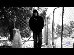 Justin Swirck: Overcoming Addiction