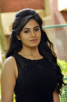 South Indian Actress Photos ~ World Tech - - internationally inspired South Indian Actress Photo, Indian Actress Photos, South Actress, Beautiful Indian Actress, Beautiful Actresses, Indian Actresses, Beautiful Ladies, Beautiful People, Henry Ford Frases