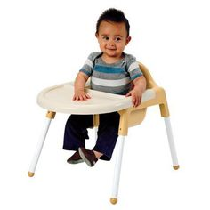 11 Best High Chairs Images Toddler