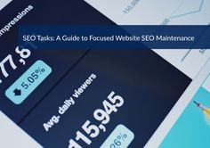 85 Best SEO images in 2019 | Digital marketing, Email