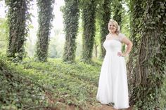 Kelli + Michael Groomals   {Blacksburg, Virginia Wedding Photographer}   Holly Cromer