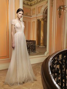12 Amazing Musat Bridal Images Bridal Collection Midsummer Dream