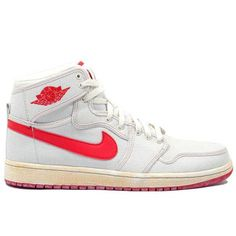 new product bd7c3 86342 Shoes Jordans, Retro Jordans, Kobe Shoes, Cheap Jordans, Nike Air Jordans,