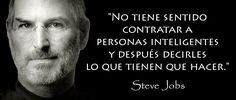 Steve Jobs  #stevejobs #stevejobsquotes #kurttasche