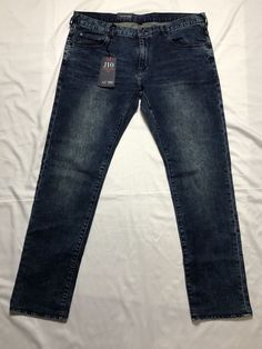 faed4fff8a7 Armani Jeans J10 Extra Slim Fit Color Blue Size 36  fashion  clothing  shoes