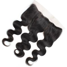 mink hair pieces  cheap 13x4 ear to ear frontal sew in mink body wave  frontals  virgin hair products