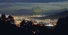 pemandangan kota batu pemandangan kota pemandangan kota batuhttp://pemandanganoce.blogspot.com/2017/09/pemandangan-kota-batu.html #pemandangan #pemandangan indah #pemandangan alam