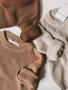 Baby Boy Fashion, Kids Fashion, Baby Boy Outfits, Kids Outfits, What To Wear Fall, Winter Newborn, Cosy Outfit, Hippie Baby, Cute Baby Pictures