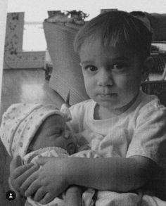 Happy Birthday baby Daniel♥️