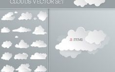 designtnt-vector-clouds-small