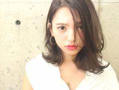 【HAIR】米川光平/melgina(メルジーナ)さんのヘアスタイルスナップ(ID:101703)
