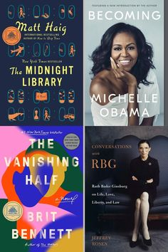 Of course mom is going to need some new reading material for Mother's Day. Here are a few of my favorites from the past year of reading. Mothers Day Book, Diy Mothers Day Gifts, Creative Mother's Day Gifts, Mother's Day Diy, Got Books, Reading Material, What To Read, Book Recommendations, Bestselling Author