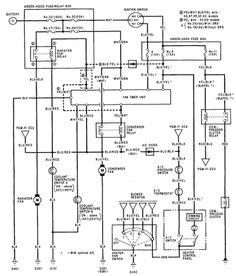 transfer switch wiring diagram in 2019 generator