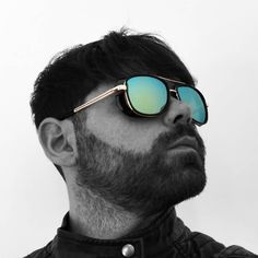 most unique shades & accessories 🕶💎 Be a trend setter💯 Every shades you buy support BREAST CANCER AWARENESS🙏💓 free worldwide shipping🌍 Shop now! Men Sunglasses Fashion, Mens Sunglasses, Breast Cancer Support, Breast Cancer Awareness, Eyewear, Fashion Accessories, Shades, Mens Fashion, Unique
