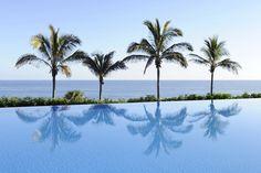 Opplev hotellkonseptet RIU