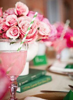 Lolita Bakery ♥ ロリータ, Sweet Lolita, Lolita, Loli, Pastel, Sweets, Victorian, Rococo♥
