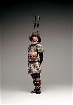 http://gallerygyokuei.com/contents/artist_noguchi_3.html